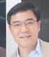 Prof Jian-<b>Qing Fan</b> - pic_ppl_jianqing_fan_201504